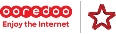 Ooredoo and Nojom